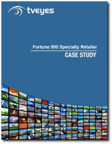 Case-study-cover-specialty-retailer-broadcast-media-monitoring