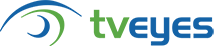 TVEyes – Search Broadcast Television and Radio