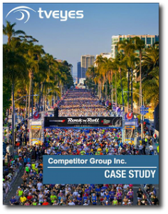 Competitor_Group_case_study_media_monitoring_cover250w