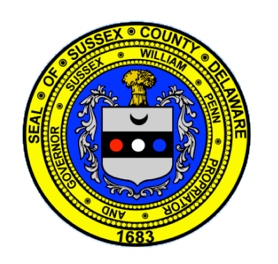 sussex-county-logo